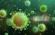 Șapte cazuri noi de COVID-19!