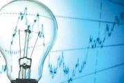 Compensaţii pentru întreprinderile mari consumatoare de energie