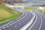 Autostrada Piteşti – Sibiu, obiectiv zero pentru Guvern