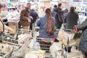 Inflația din România, de trei ori mai mare decât în UE!