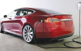 Vânzările de autoturisme ecologice au crescut!!
