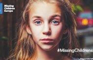 Peste 6000 de minori dispăruţi de acasă!