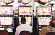 Reguli noi pentru păcănele și casele de pariuri