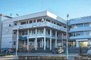 Şedinţă de Consiliu Şcolar la Mioveni