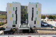 Spitalul Mioveni, niciun ban de la autorităţi, în lupta cu COVID