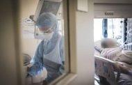 A crescut numărul deceselor cauzate de COVID-19 în Argeş!
