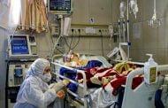 Al 12-lea deces, în Argeș