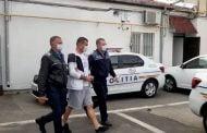 Interlop din Câmpulung arestat pentru viol!