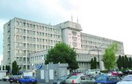 Noi directori la spitale din Argeș!