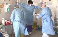 66 de pacienţi s-au vindecat de coronavrius în Argeş