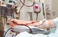 Situaţia pacienţilor cu COVID din centrele de dializă!