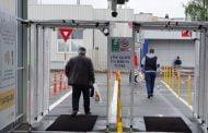 Angajatul care a murit la Dacia va fi testat şi de COVID-19