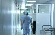 Două asistente de la Spitalul Mioveni confirmate cu coronavirus