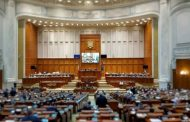 Camera Deputaţilor a adoptat legea privind starea de alertă!