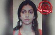 Alertă de răpire a unei adolescente din Pitești!