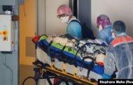 Opt cazuri noi de COVID-19 în Argeş!
