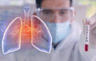 Patru cazuri noi de coronavirus în Argeş!