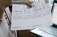 Medicii de familie pot elibera reţete fără card şi scrisori medicale