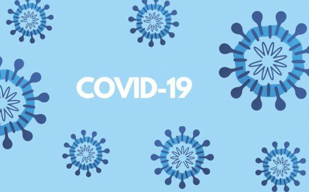 Numărul pacienţilor cu COVID-19 a ajuns la 272!