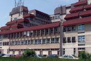 Crește alarmant numărul pacienților cu Covid