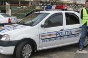Se va înfiinţa Poliţia Animalelor