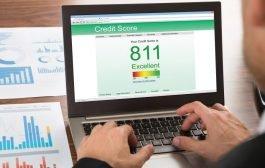 Argeşenii care au cerut amânarea ratelor, raportaţi la Biroul de Credit
