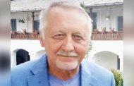 Este Ciolacu mai realist? Este Teodorovici mai patriot?