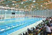 Încep lucrările de reabilitare la Bazinul Olimpic