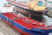 Deficitul comercial al României a ajuns la 6 miliarde lei