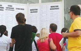 Mai puţini şomeri în Argeş