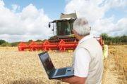 Peste 21000 de fermieri au depus cereri pentru subvenții