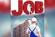 Au dispărut 467 mii locuri de muncă