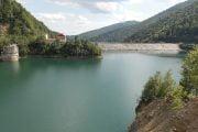 Publicul consultat privind problemele de gospodărire a apelor