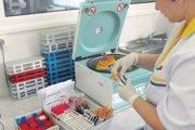 Noi furnizori de servicii medicale, în Argeş