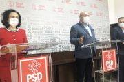 PSD strânge semnături pentru legea pensiilor
