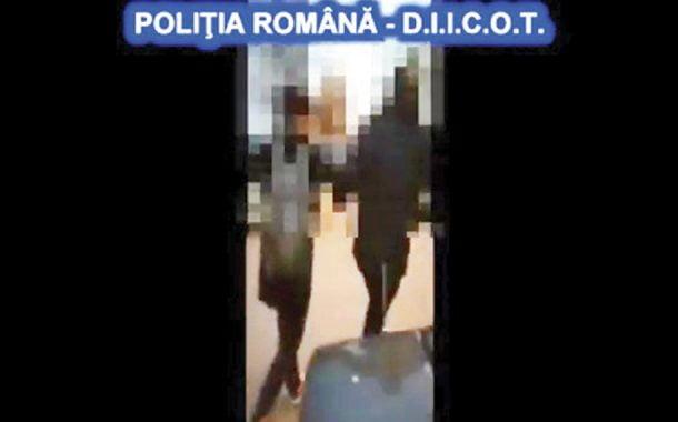 Teroriştii anunţau plasare de bombe în aeroporturi!