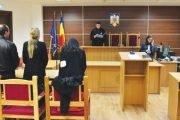 Afacerist câmpulungean condamnat