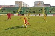 CS Mioveni şi FC Argeş, amicale cu Liga 1