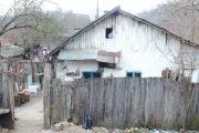 Românii muncesc,  dar sunt săraci!