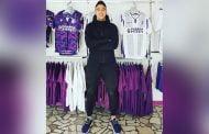 FC Argeș s-a despărțit  de Nedo Turkovic