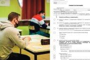 Competenele lingvistice sau digitale pot fi echivalate