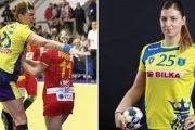 Tomescu şi Porohniuc  la Dacia Mioveni!