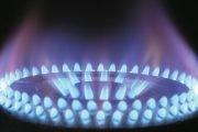 Contracte la gaze cu orice firma din țară