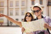 Românii preferă vacanțele în țară