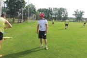 FC Argeș a început pregătirea colectivă