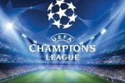 Turneul final al Ligii Campionilor va fi găzduit de Lisabona