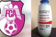 Au evoluat în meciul Dinamo - FCArgeş 3-4