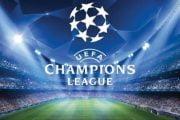 Toate meciurile din Liga Campionilor, într-o singură țară
