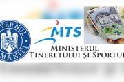 Bugetele federațiilor vor fi corectate