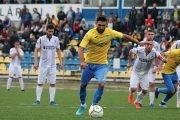 Honciu, 2 ani la FC Argeş!